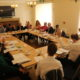 Appraisal Panel Training