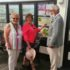 Worthing Community Chest in the papers! July-August 2019